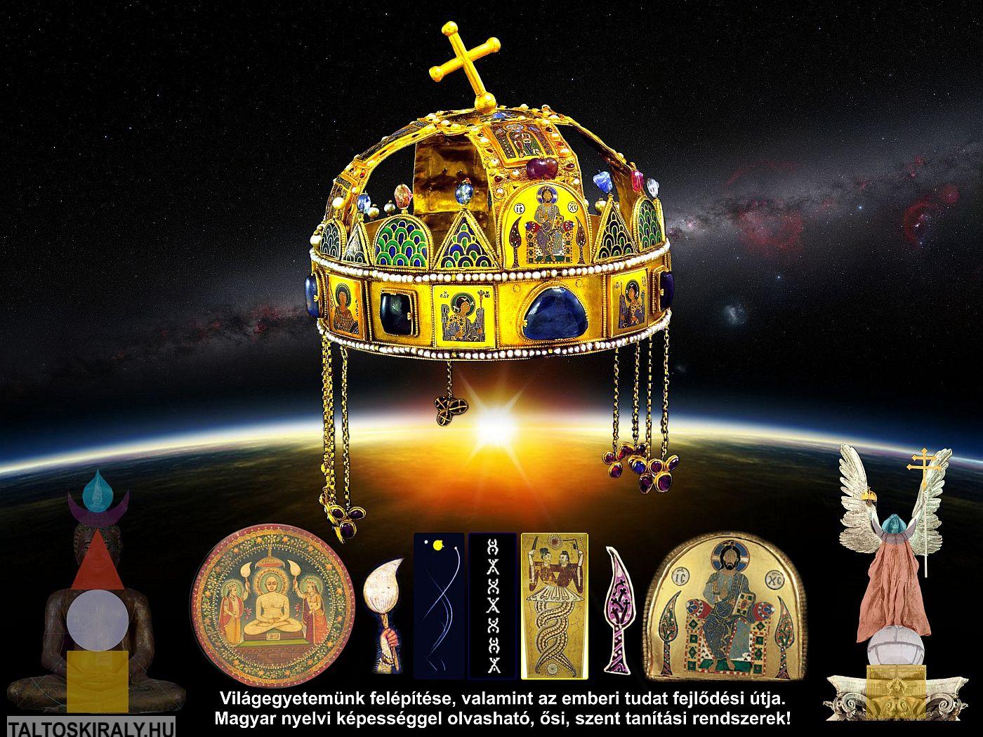 Táltos hitvilág szent világkép kozmológia és világmodell